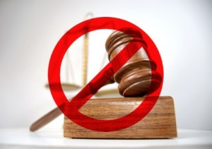 """No"" to Probate!"